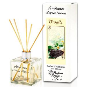 diffuseur 100 ml VANILLE