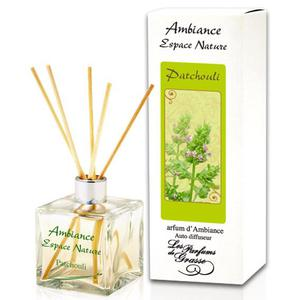 diffuseur 100 ml PATCHOULI