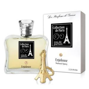 Paris 100 ml 0