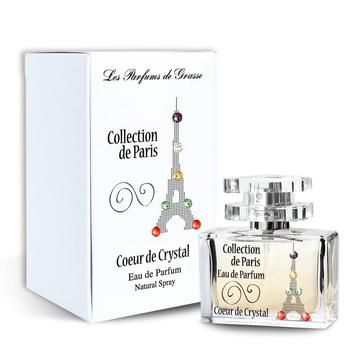 Paris 30 ml 0
